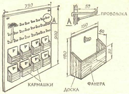 Ремонт стиральных машин замена подшипников своими руками