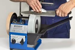 Электроточилка для керамических ножей